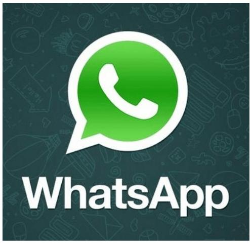 WhatsApp for Windows 0.3.4941