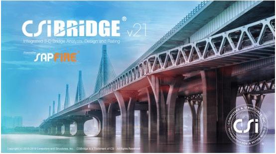Csi Bridge Advanced 21.2.0 Build 1565 With Crack [Latest]