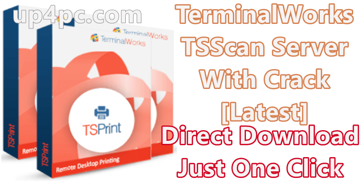 Terminalworks Tsscan Server 3.0.3.5 With Crack [Latest] 1 Utility Tools Terminalworks Tsscan Server,Terminalworks Tsscan Server Crack,Terminalworks Tsscan Server Serial Key,Terminalworks Tsscan Server Activation Key,Terminalworks Tsscan Server Full Version