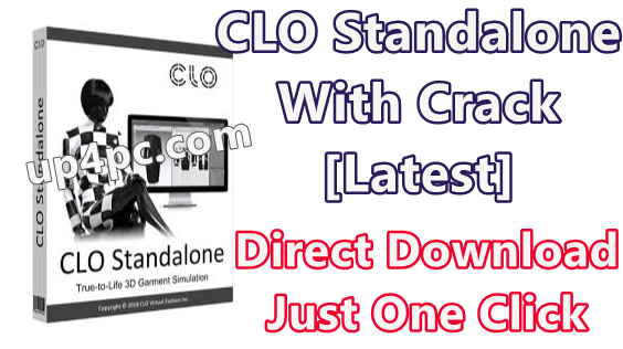 CLO Standalone 5.1.432.44936 With Crack [Latest]