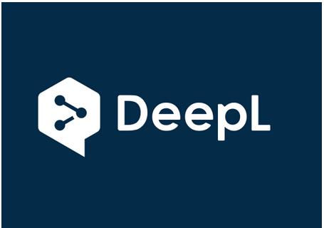 DeepL Pro Crack 1.13.0 Translator Free Download [Latest]