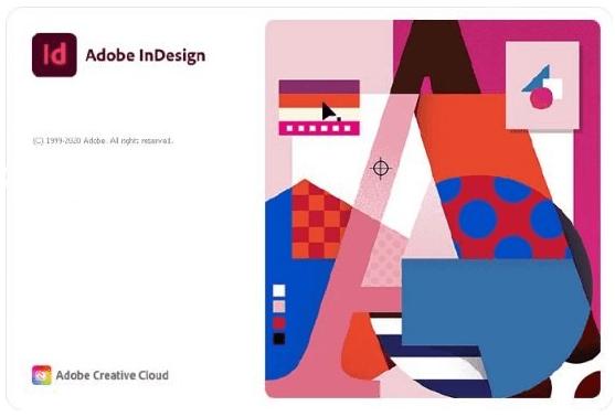 Adobe Indesign 2021 Crack Download For Pc