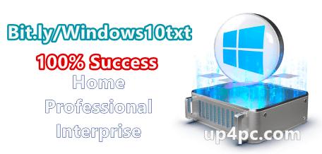 Bit.ly Windows10txt 2021 Free Download For Windows 10