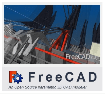 Freecad Download For Pc Full Version