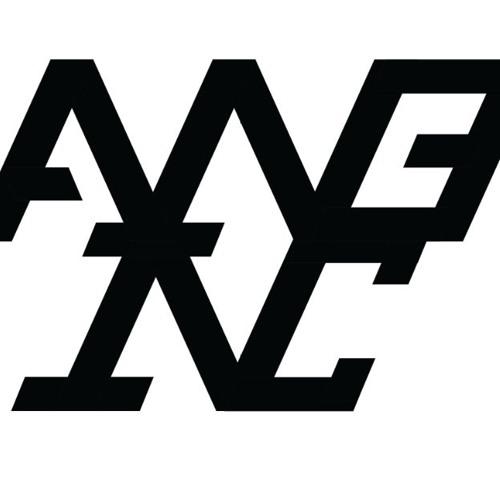 Aw3_Inc | Episode 4