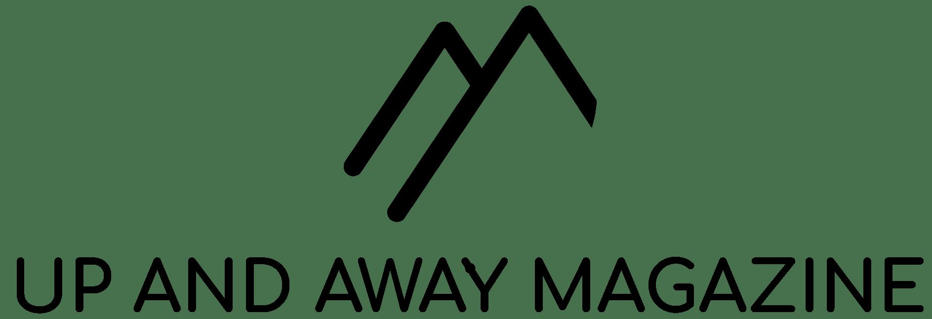 Up and Away Adventure Travel Magazine
