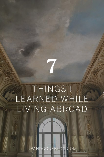 Living Abroad3