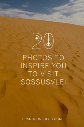 Photo Sossusvlei2
