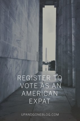 Register to Vote2