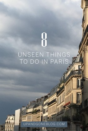 Travel Bloggers' Tips on what to do in Paris