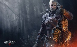 the witcher wild hunter game pass dezembro 2019