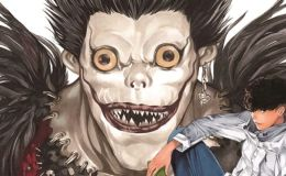 Death-Note-New-Chapter-Header one shot