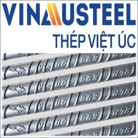 Thép Việt Úc