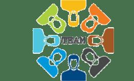 Cộng tác thiết kế – chia sẻ công việc