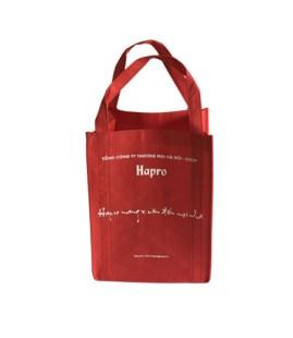 Vải không dệt may gia công – Hapro
