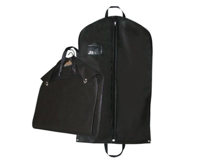 Túi áo vest – A002