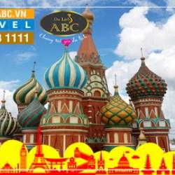Bảng Giá Vé Các Điểm Tham Quan Du lịch Cả Nước 2020