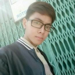 Phạm Hải (kinh doanh)
