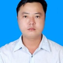 Mai Hà (Vũng Tàu)