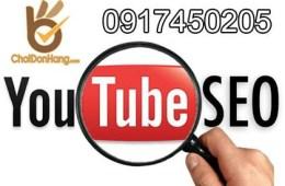 SEO kênh Youtube – tối ưu hóa video lên Top trên Youtube và Google