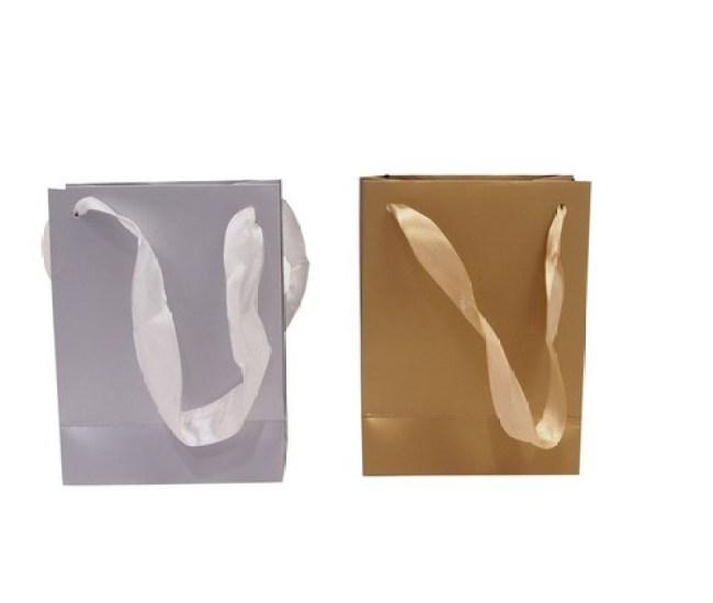 Túi giấy – G005