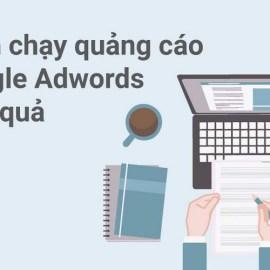 Hiệu Quả Khi Quảng Cáo Google Adwords