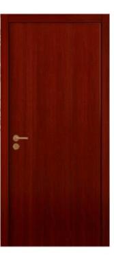 Cửa gỗ tự nhiên Solitek Deluxe DE301