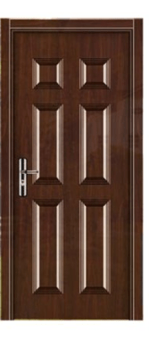 Cửa gỗ Skitek SK305.M