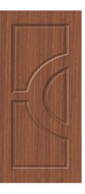 Cửa gỗ Skitek SK302.B