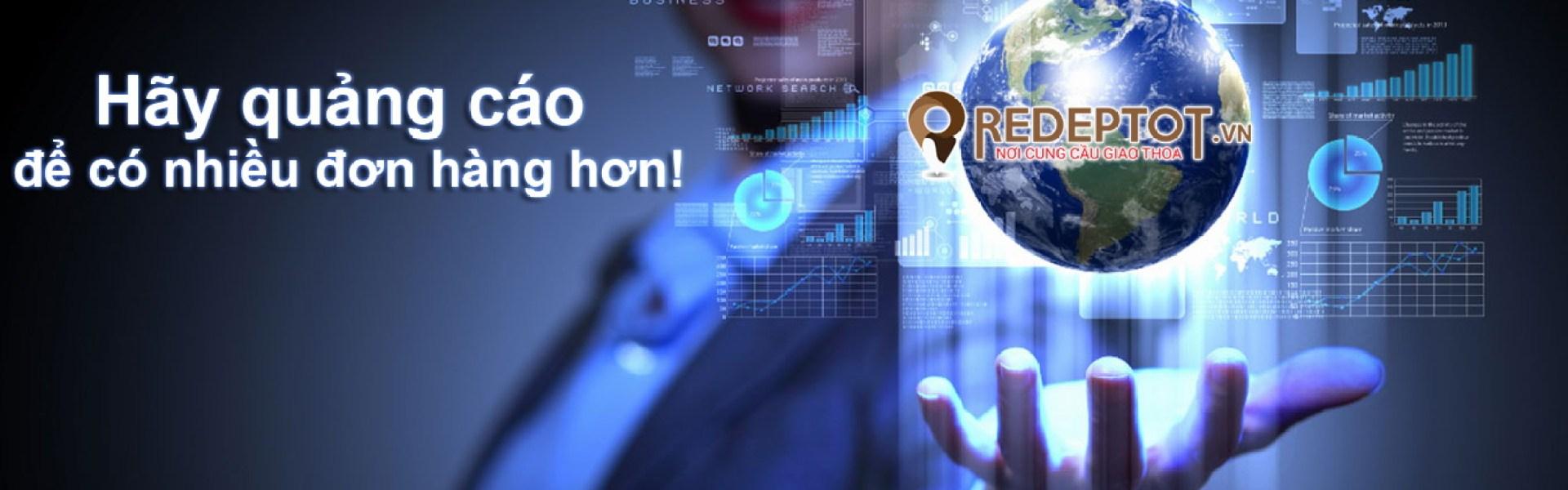 Dịch Vụ Digital Marketing – Quảng Cáo Online Thiết Kế Website - Hiệu Quả – Giá Rẻ – Trọn Gói – Uy Tín