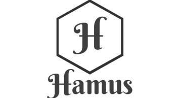Ưu điểm của máy sạc ắc quy Hamus