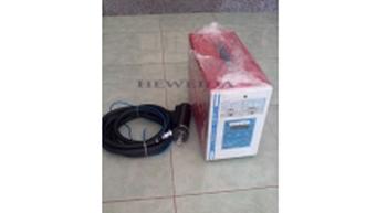 HWD-3509A – Máy hàn siêu âm mini