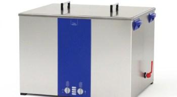 Cấu tạo, nguyên lý làm việc của máy rửa siêu âm công nghiệp Hamus