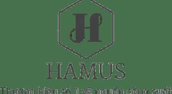 Máy hàn nhựa siêu âm – Hamus.vn