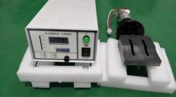 Sửa chữa máy hàn siêu âm cũ giá rẻ tại Hà Nội