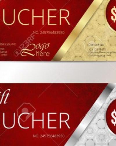 Dịch vụ in voucher quận 2 nổi bật với giá cả cạnh tranh nhất