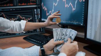 Hướng dẫn đăng ký tài khoản BTCUSDT.NET tạo thu nhập 20-30$ mỗi ngày