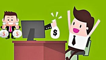 7 Cách kiếm tiền online uy tín nhất mà bạn nên biết