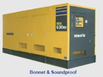 EGS1200-6