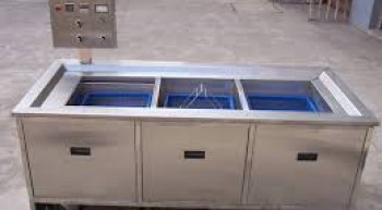 Sửa chữa bể tẩy rửa siêu âm giá rẻ – Mayhansieuam.net