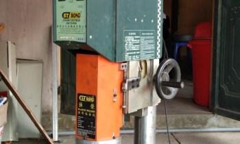 mua bán máy hàn siêu âm, phụ kiện máy hàn siêu âm các loại giá rẻ nhất