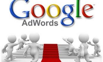 SEO và Google Adword