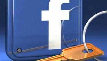 Quảng Cáo Facebook Tại Quảng Cáo Đổi Mới