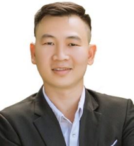 Minh Hoàng