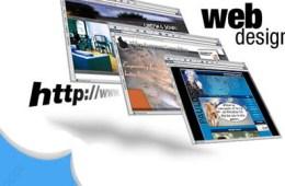 Nhận thiết kế web chuyên nghiệp