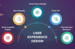 Nhận thiết kế web theo yêu cầu