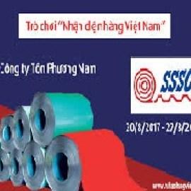 Tôn Phương Nam