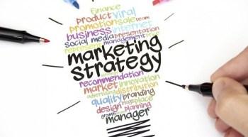 Dịch vụ marketing thuê ngoài