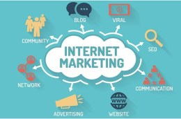 Marketing online hiệu quả