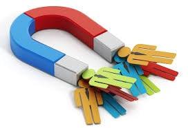 اهمية التسويق الالكتروني, معلومات عن التسويق الالكتروني,تقرير, فوائد التسويق